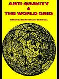 Anti-Gravity: World Grid