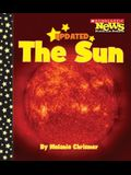The Sun (Scholastic News Nonfiction Readers: Space Science (Paperback))