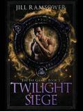 Twilight Siege
