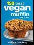 150 Best Vegan Muffin Recipes