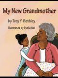 My New Grandmother