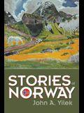 Stories of Norway