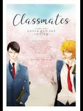 Classmates Vol. 3: Sotsu Gyo SEI (Spring)