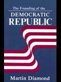 The Founding of the Democratic Republic