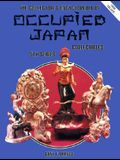 Collectors Encyclopedia of Occupied Japan Collectibles, 5th Series