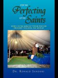 For the Perfecting of the Saints