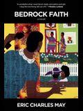 Bedrock Faith