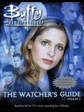 The Watcher's Guide