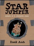 Star Jumper: Journal of a Cardboard Genius