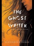 The Ghostwriter