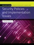 Security Policies And Implementation Issues (Jones & Bartlett Learning Information Systems Security & Assurance)