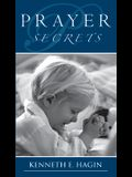 Prayer Secrets