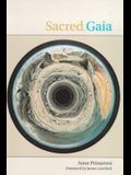 Sacred Gaia: Holistic Theology and Earth System Science