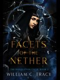 Facets of the Nether