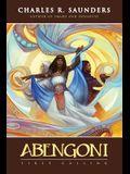 Abengoni: First Calling