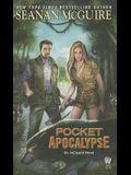 Pocket Apocalypse