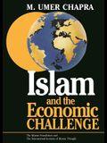 Islam and the Economic Challenge