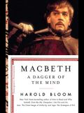 Macbeth, 5: A Dagger of the Mind