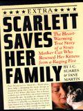 Scarlett Saves Her Family