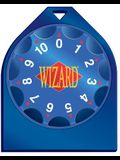 Wizard Bidding Wheels