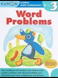 Word Problems, Grade 3