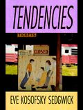 Tendencies - P