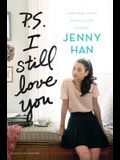 P.S. I Still Love You, 2