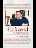 Hal David: His Magic Moments: There Is Always Something There to Remind Me