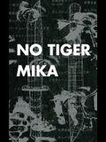No Tiger