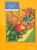 Trophies: Practice Book Grade 3-2
