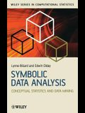 Symbolic Data Analysis: Conceptual Statistics and Data Mining
