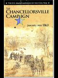 The U.S. Army Campaigns of the Civil War: Gettysburg Campaign, July 1863: Gettysburg Campaign, July 1863