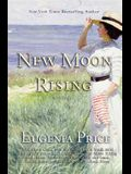 New Moon Rising: Second Novel in the St. Simons Trilogy
