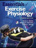 Essentials of Exercise Physiology. William D.