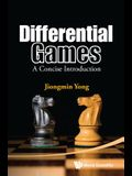 Differential Games: A Concise Introduction