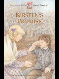 Kirstens Promise Book