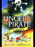 Uncle Pirate to the Rescue (Original)