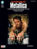 Learn to Play Drums with Metallica [With CD]