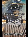 The Gold Train