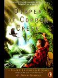 Dipper of Copper Creek