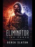Eliminator Time Force