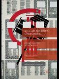 William Morris's Utopianism: Propaganda, Politics and Prefiguration