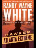 Atlanta Extreme