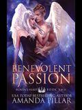 Benevolent Passion