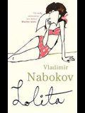 Lolita (Penguin Red Classics)