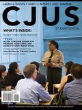Cjus (with Review Card and Criminal Justice Coursemate with eBook Printed Access Card) [With Access Code]