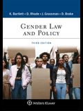 Gender Law and Policy