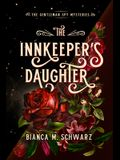The Innkeeper's Daughter, 1