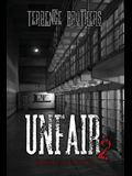 Unfair 2: Updated And Revised