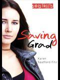 Saving Grad